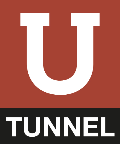 U Tunnel